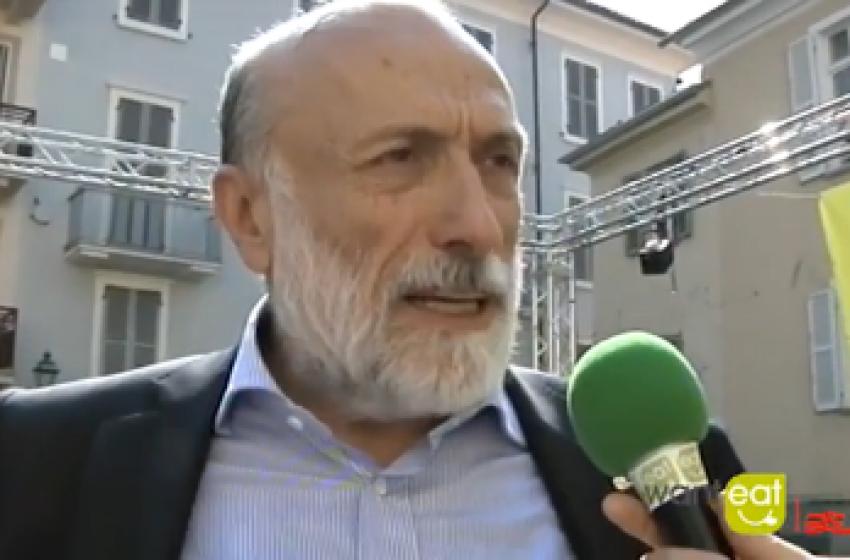 Export agroalimentare. Abruzzo nella top five