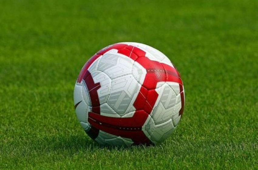 Virtus sconfitta a Trapani. Annullato gol a Mammarella