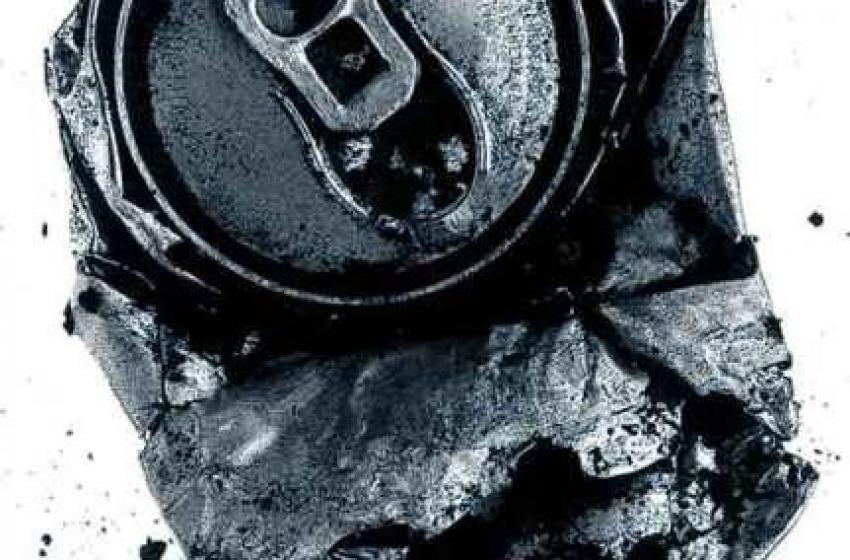 I Casalesi: «No all'impianto di trattamento dei rifiuti»