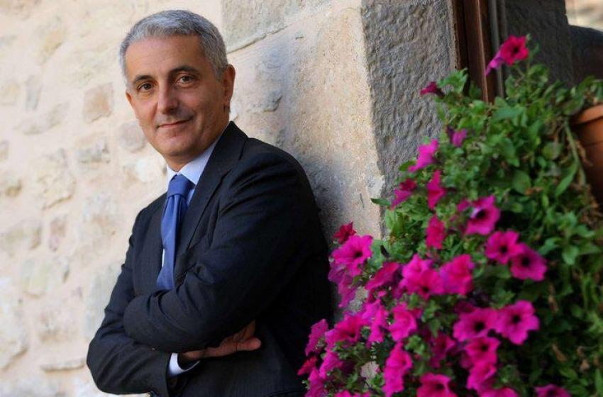 """Il """"saggio"""" segnala a Cdm la situazione di Pescara"""