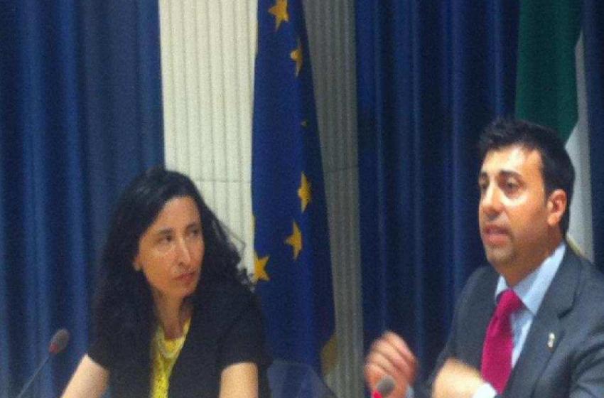 Montesilvano approva bilancio in extra time