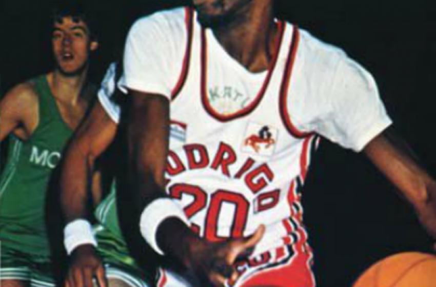 Basket. Rodrigo nuovo sponsor della Proger Chieti