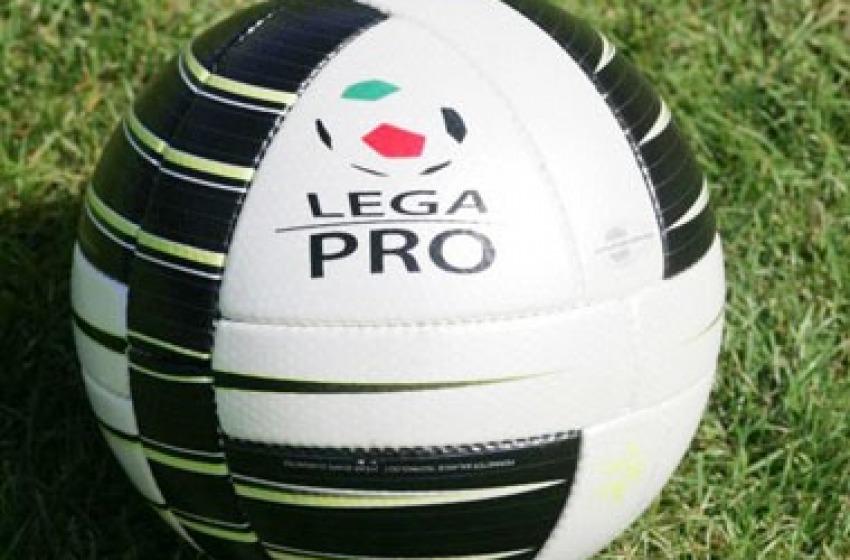 Calcio. Il Messina frena la corsa del Diavolo
