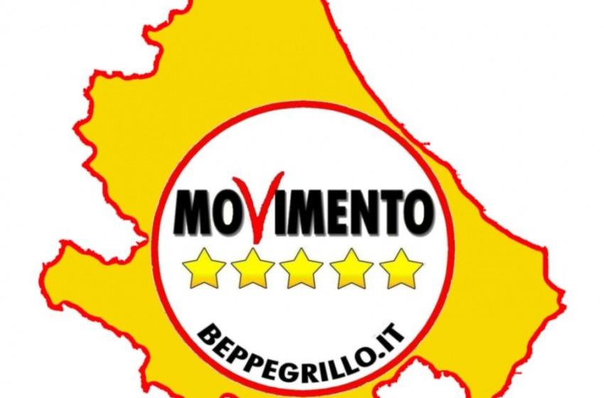 """Regionali, attesa """"5 Stelle"""" per le decisioni di Grillo"""