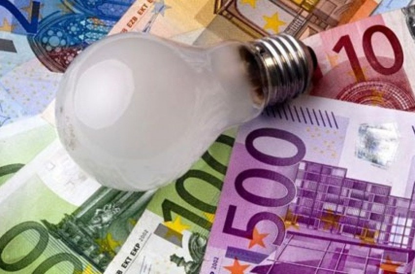 Energia. Esposto Codacons alle procure di Ch-Pe-L'Aq-Te