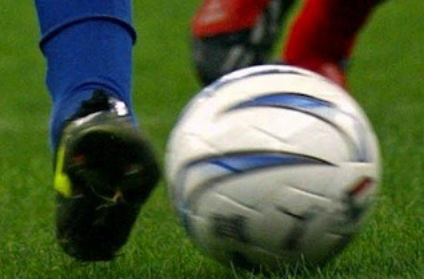 Il Chieti soffre ma vince 1 a 0 contro l'Aprilia