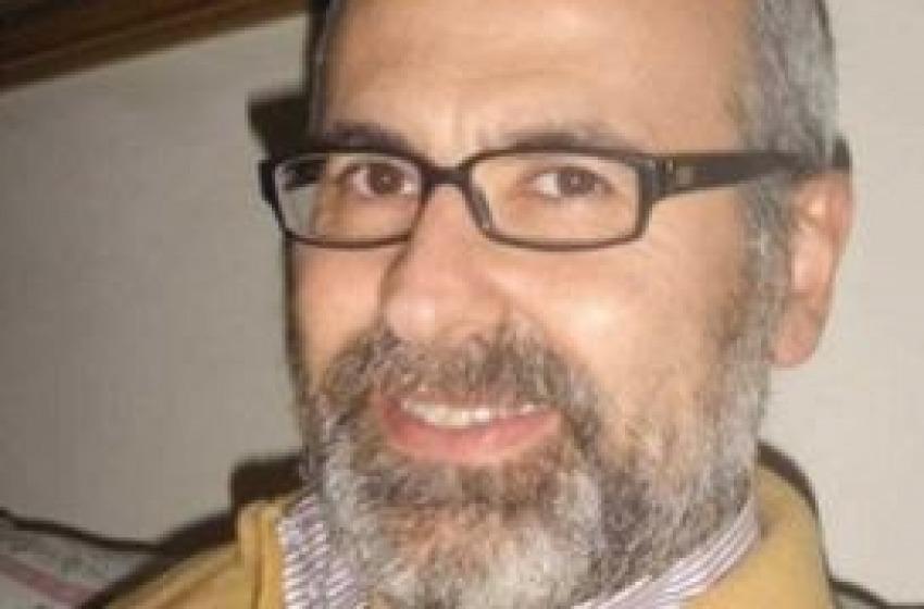 Nessuna notizia di Vittorio Della Pelle, l'imprenditore scomparso venerdì