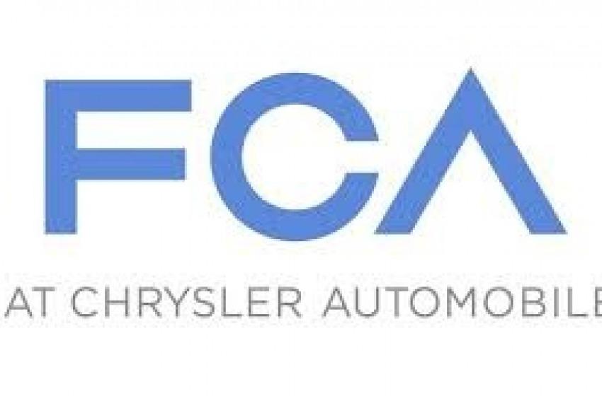 Agli Agnelli va la FCA, agli operai in cassa integrazione la sfiga