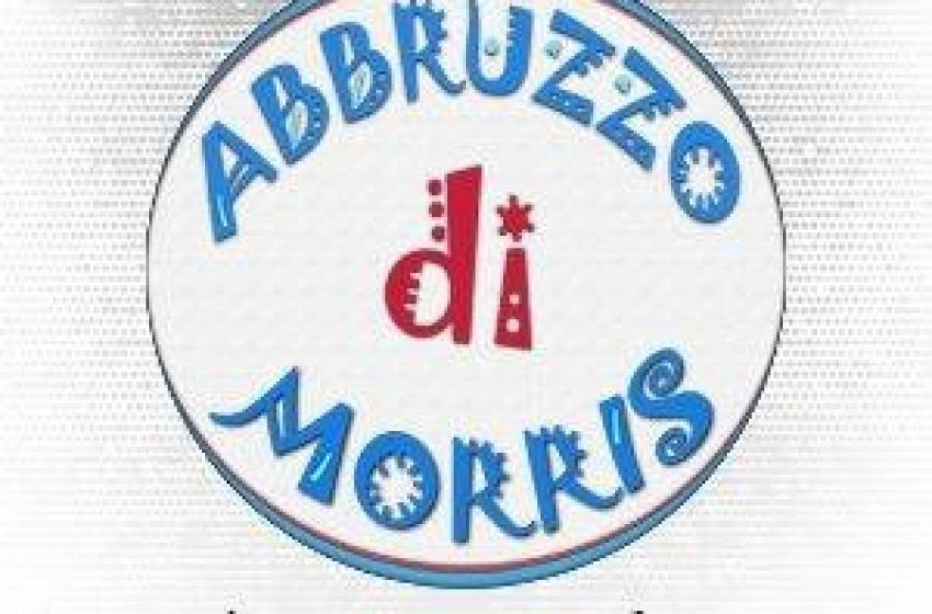 Abbruzzo di Morris, where amaizing happens