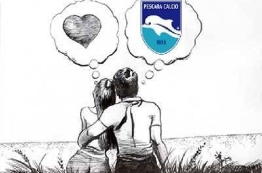 Crotone-Pescara: 3-0 pesantissimo e senza gioco