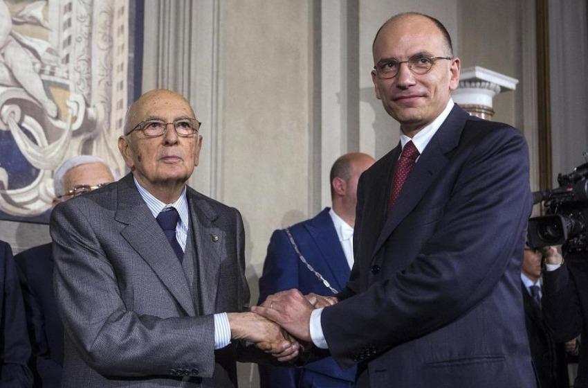 Il Partito Democratico al bivio: uno tra Letta o Renzi guiderà il Governo