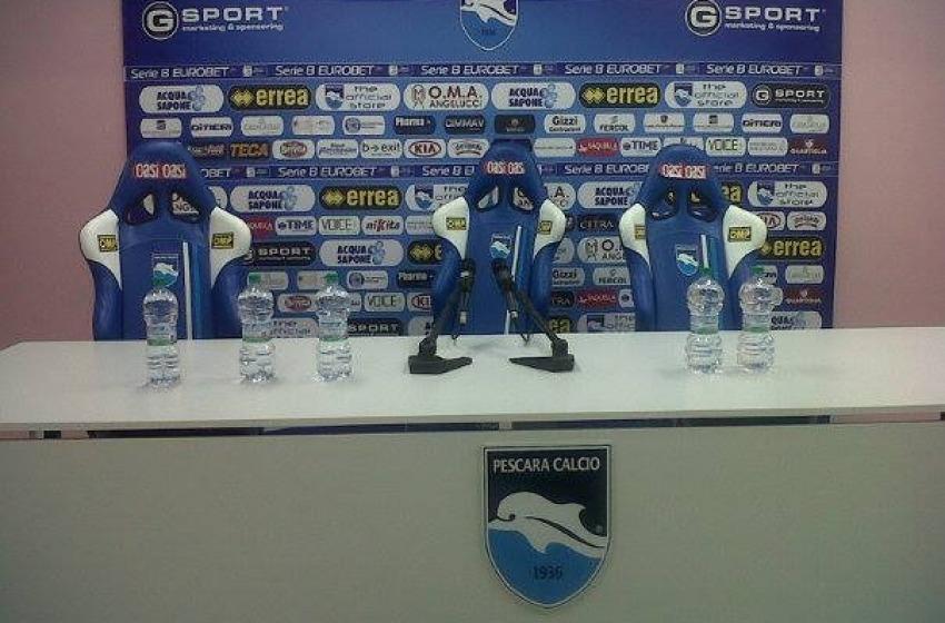 Pescara 1 Varese 2: Marino avrebbe già chiuso ma...