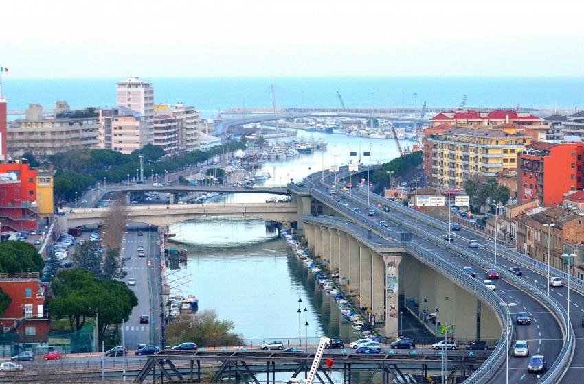 """""""La Grande Pescara"""" (powered by Costantini) al giudizio dei cittadini"""