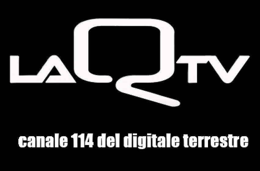 """A L'Aquila giornalisti """"in nero"""" sottopagati coi soldi del Servizio Civile"""