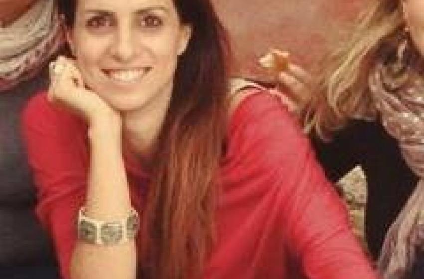 M5S punta sui giovani: a Pescara il candidato è Enrica Sabatini