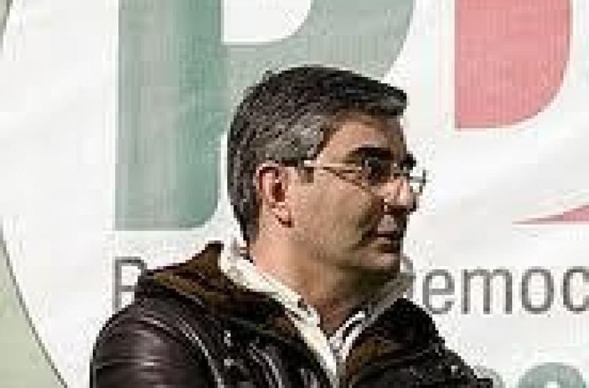 """D'Alfonso trionfa in Abruzzo, ma a Roma c'è la """"questione morale"""""""