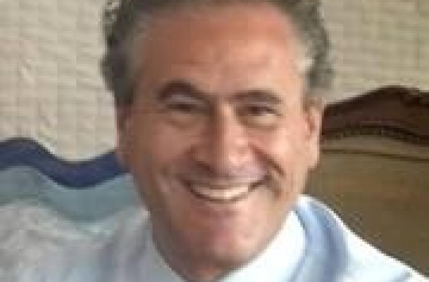 "Referendum ""Grande Pescara"", Costantini: «Occasione irripetibile»"