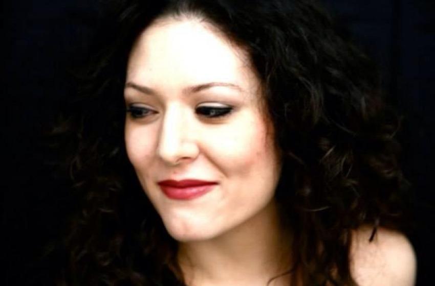 """La pescarese """"Marlò"""" finalista del Premio Musicultura"""