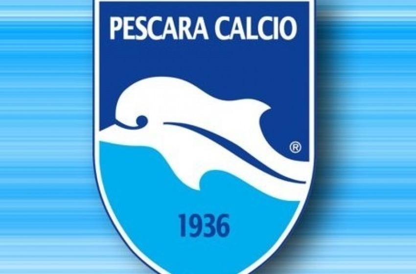 Spezia-Pescara: 0-1. Decide il colpo di testa di Sforzini