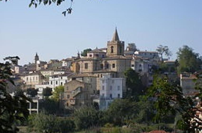 Grande Pescara. Spoltore: ricorso contro Referendum del 25 maggio