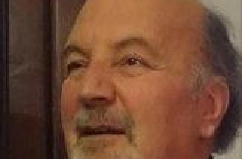 Pescara piange la scomparsa del professor Antonio Carlo Mimola