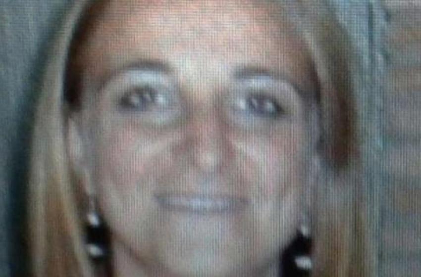 Eleonora Gizzi scomparsa da una settimana: è in Germania?