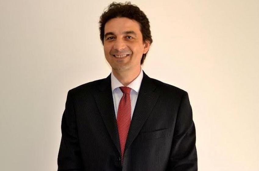 Forza Italia presenta Maragno. Anelli accusa Nazario Pagano