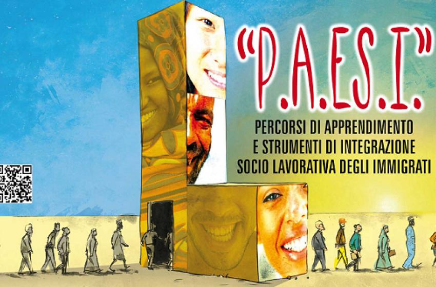Inclusione sociale. Dibattito coi candidati governatori Acerbo e D'Alfonso