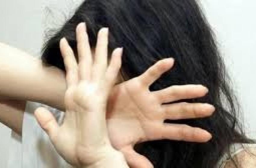 Marito violento allontanato da casa dopo sette anni di abusi