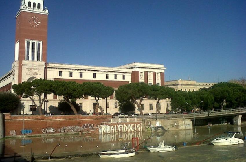 Vota il sondaggio: Chi sarà il prossimo sindaco di Pescara?