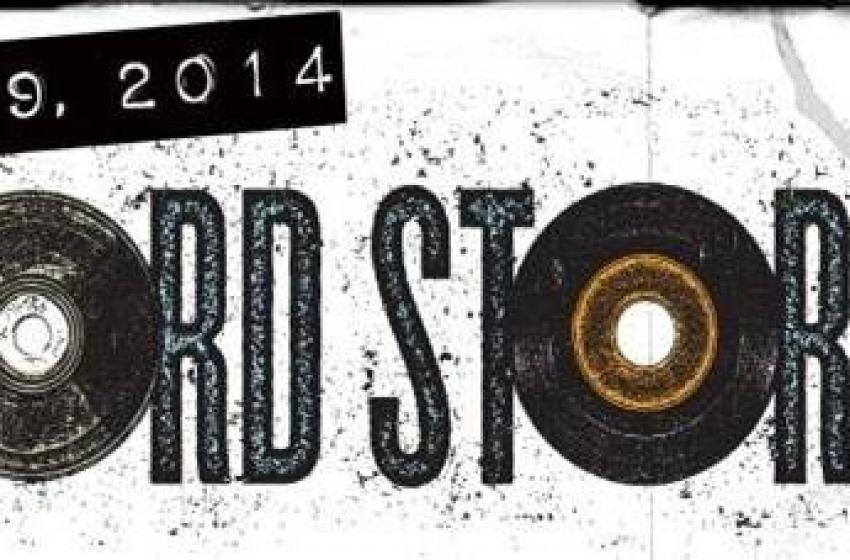 """Sabato """"santo"""" in musica col Record Store Day 2014"""