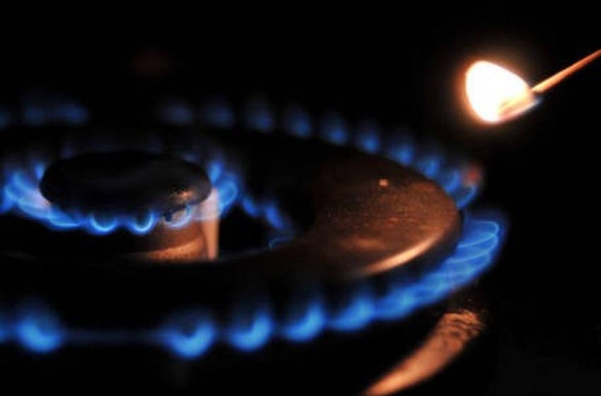 Guasto alla condotta principale. Ventimila utente senza gas
