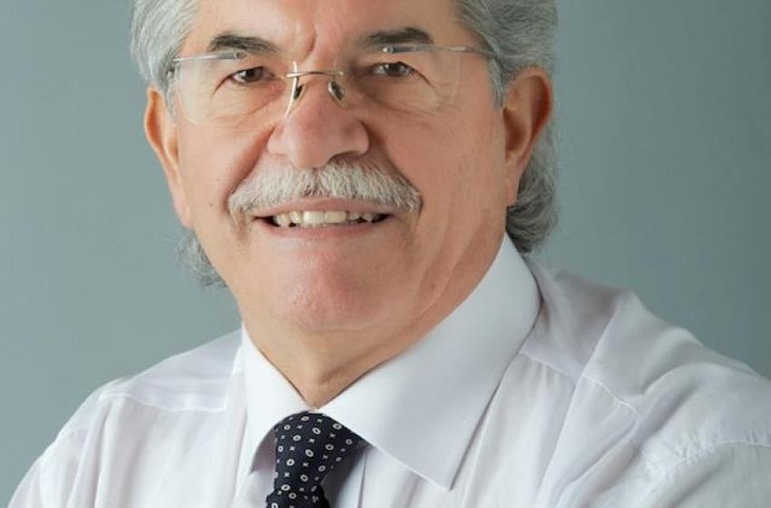 Razzi querela Manuel Anelli, candidato sindaco a Montesilvano