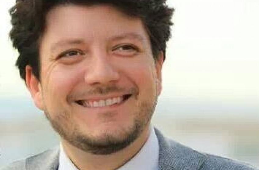 """Silvi Bellissima"" e ""Insieme per Silvi"" per Michele Cassone sindaco"