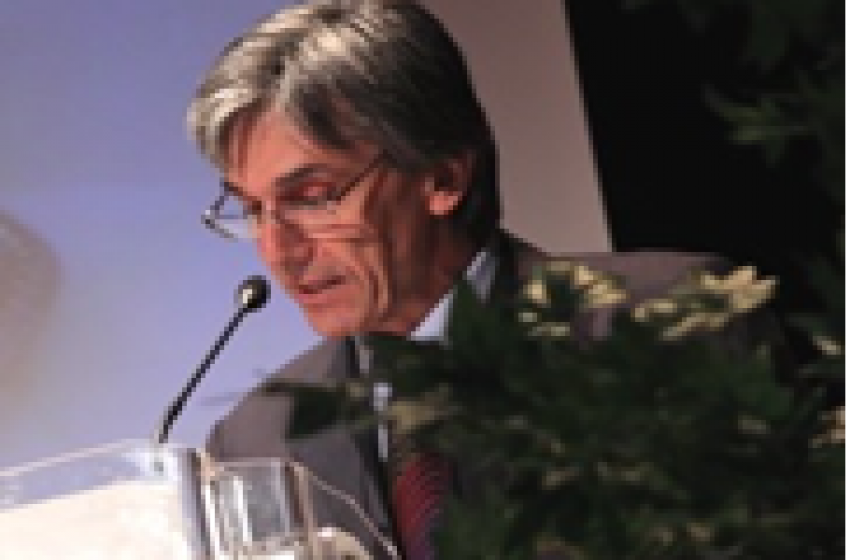 Concorso Enologico: ecco il Premio Qualità Abruzzo 2014