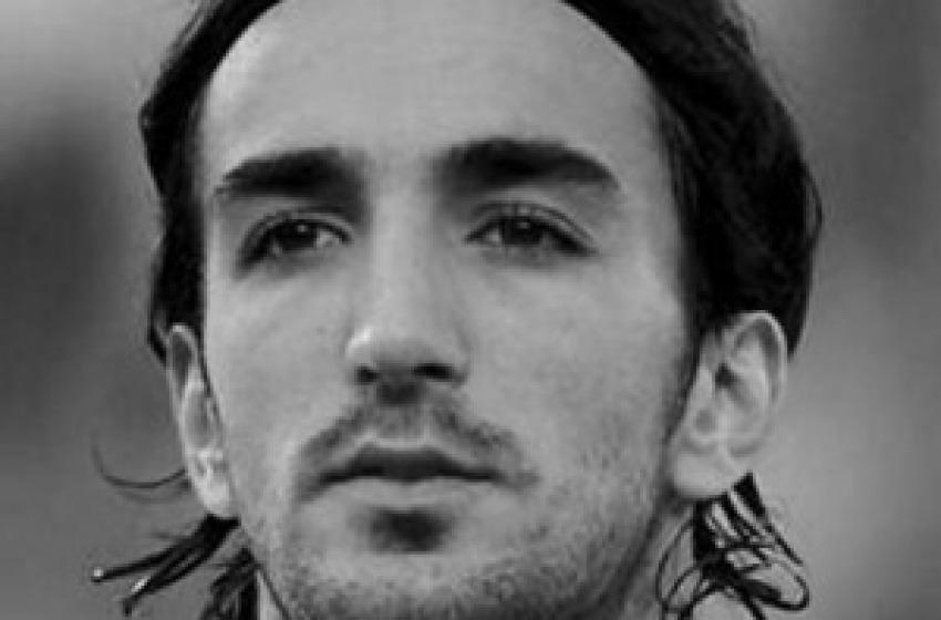 Un'iniziativa per ricordare Morosini a due anni dalla scomparsa