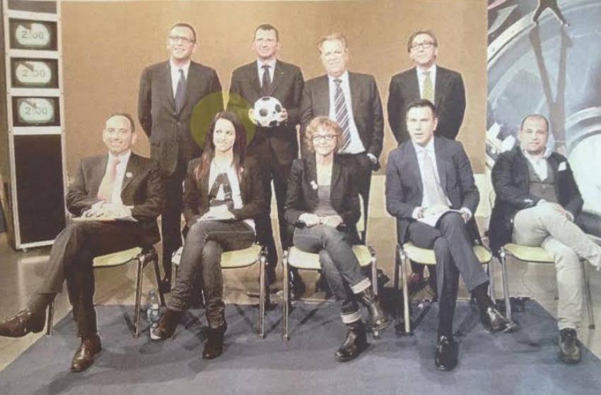 Sette uomini e due donne. Chi sarà il prossimo sindaco di Pescara?
