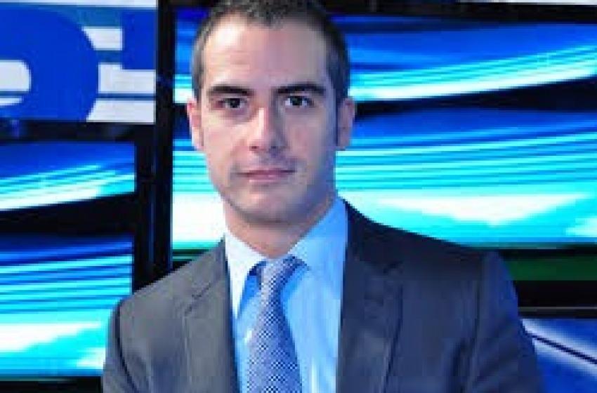 Media e business. Quintino Pallante nuovo editore di Tv6