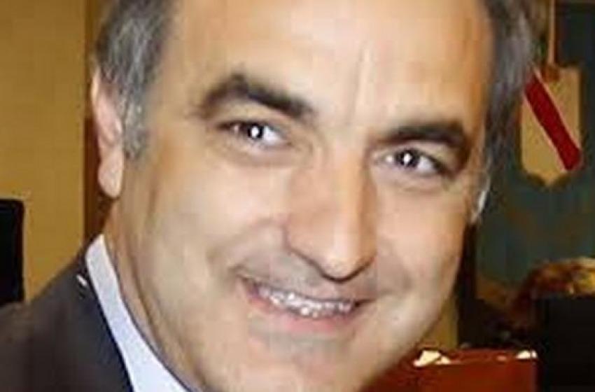 Arrestato il presidente del Consiglio Regionale della Campania