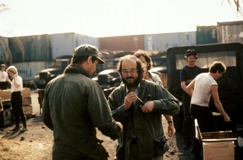La guerra senza nemici di Kubrick