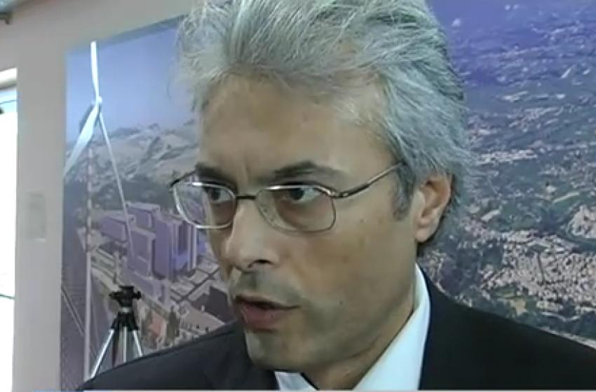 Chiodi replica a Legnini: «Sanità promossa dalla Corte dei Conti»