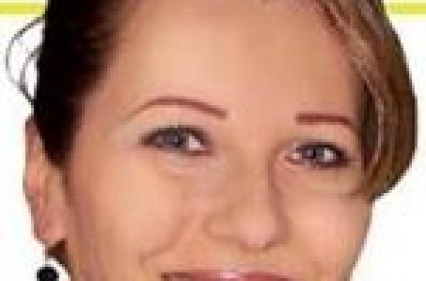 "Abruzzesi in Europa. L'eletta ""pentastellata"" è Daniela Aiuto"