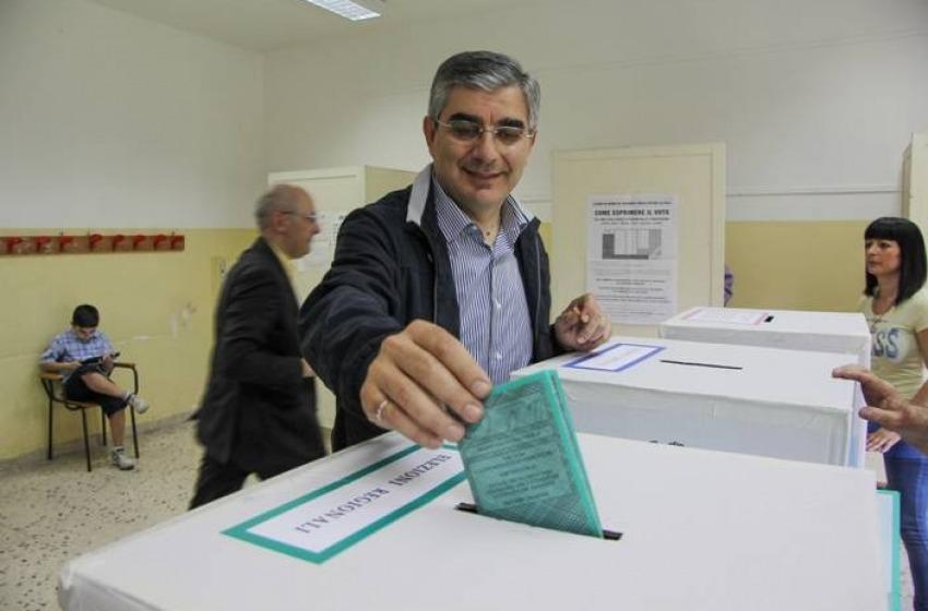 Elezioni. Il dato definitivo delle Regionali abruzzesi