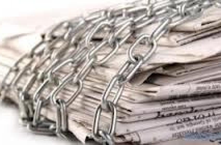 Giornalisti liberi: la libertà e l'informazione