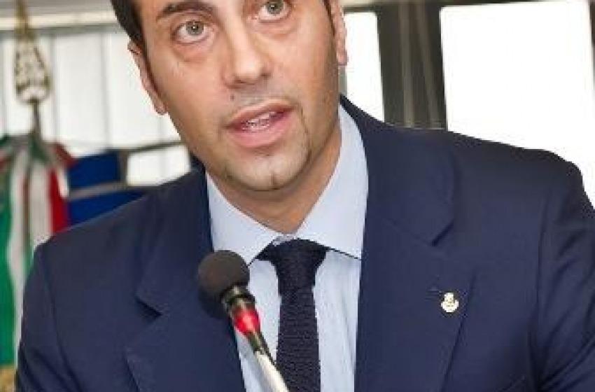 Patto elettorale tra Ruggero e l'ex sindaco Di Mattia. Basterà?