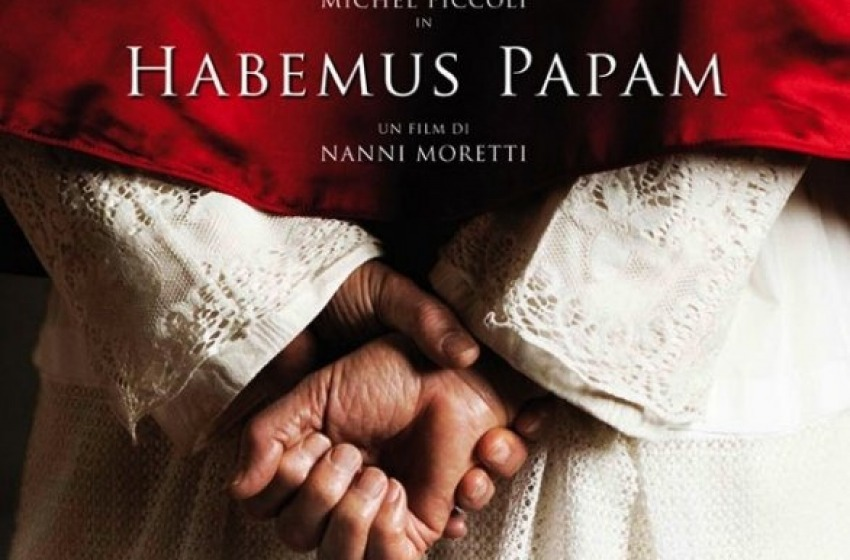 Spoltore, Habemus Papam?