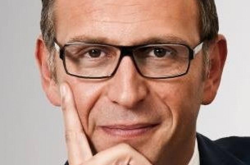 Alessandrini si prende la rivincita: è sindaco di Pescara