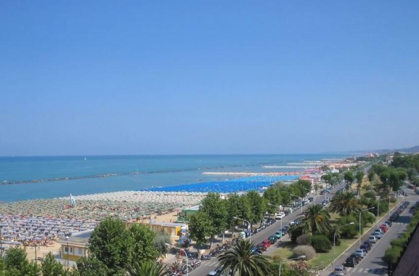 Appaltato ripascimento litorale Pescara Sud: costo 150mila euro
