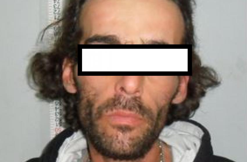 Arrestato due volte nello stesso giorno per furto d'auto