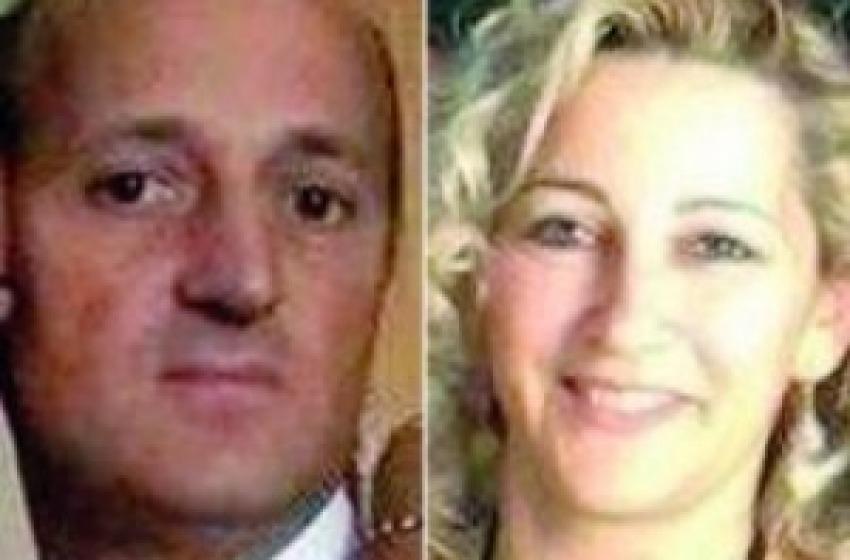 Famiglia distrutta a Chieti. Dopo tre mesi muore anche il marito